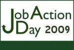 JobActionDay2009Logo1