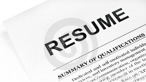 4 Ways To Source Keywords For Your Resume