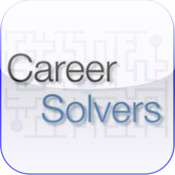 Career Solvers Job Search App