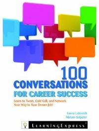 100-conversations-for-career-success