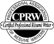 cprw-certified-professional-resume-writer