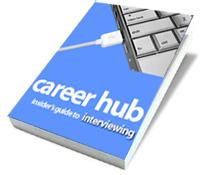 career-hub-interviewing