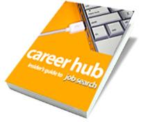 career-hub-job-search