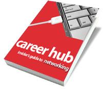 career-hub-networking