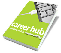 career-hub-resume-writing
