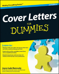 cover-letters-for-dummies