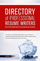 directory-of-professional-resume-writers