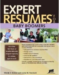 expert-resumes-for-baby-boomers