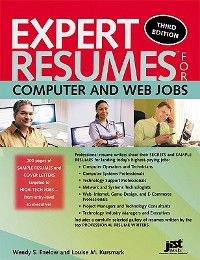 expert-resumes-for-computer-and-web-jobs