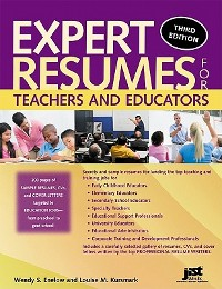expert-resumes-for-teachers-and-educators