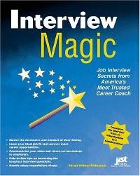 interview-magic