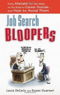 job-search-bloopers