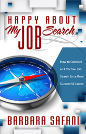 my-job-search