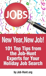 new-year-new-job