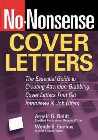 no-nonsense-cover-letters