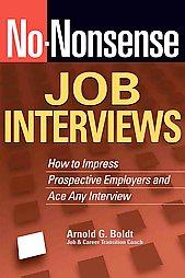 no-nonsense-job-interviews