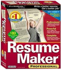 resume-maker-2008