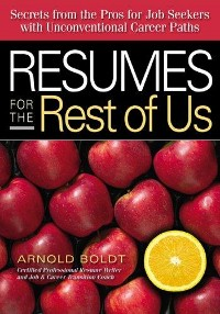 resumes-for-the-rest-of-us