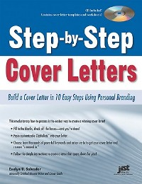 step-by-step-cover-letters