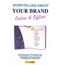 storytelling-your-brand