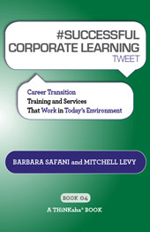 successfulcorporatelearningtweetbook04