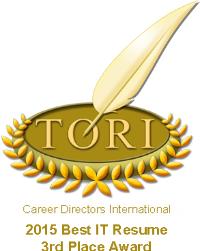 tori-2015