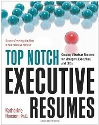 top-notch-executive-resumes