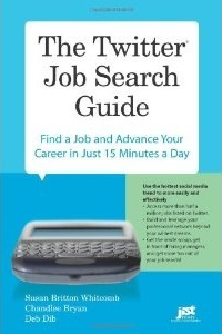 twitter-job-search-guide