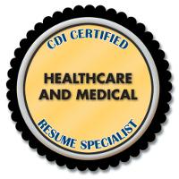 cdi_crs_health