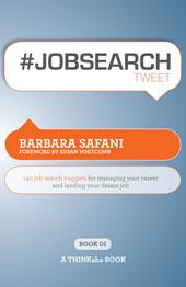 jobsearchtweet-mid