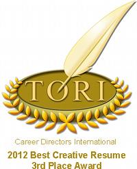 tori_3rd_creative