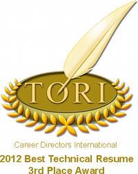 tori_3rd_technical