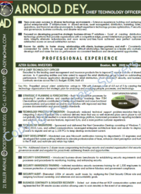 career-solvers-resume-sample-chief-technology-officer