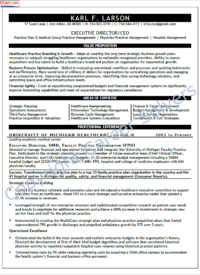 career-solvers-resume-sample-healthcare-executive