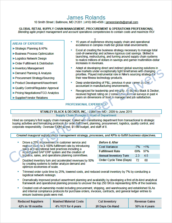 resume cover letter with salary history financial film regarding cover letter salary requirements best elementarycover letter - Cover Letters For Resume