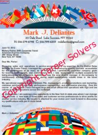 cover-letter-sample-program-manager