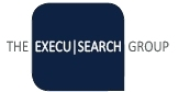 execu-search-group-whitebg