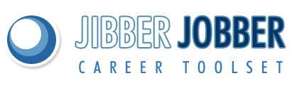 jibberjobber_logo