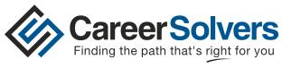 Career Solvers