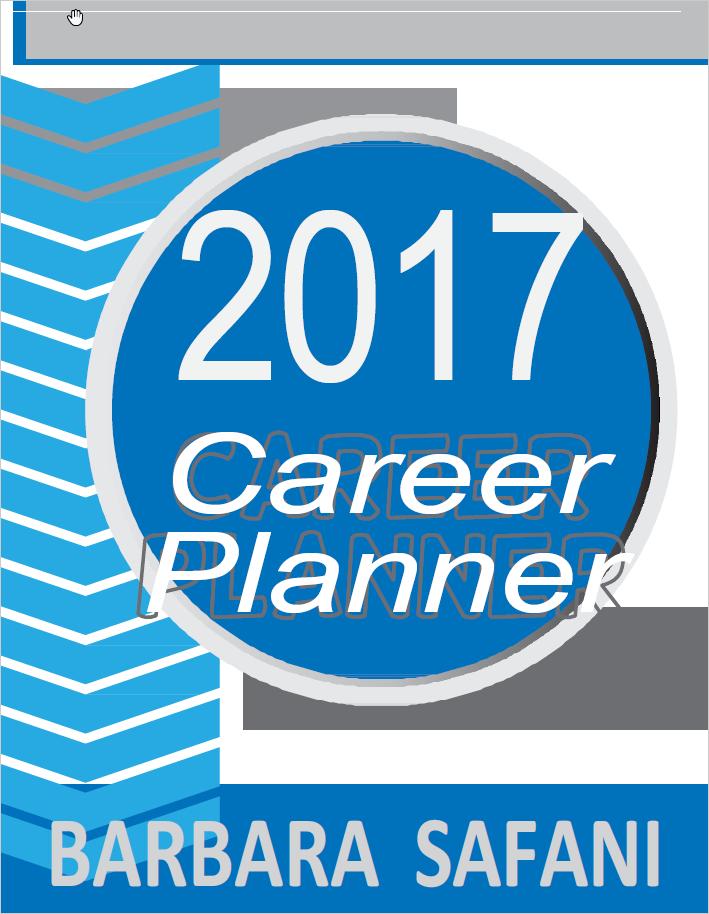 2017-career-planner