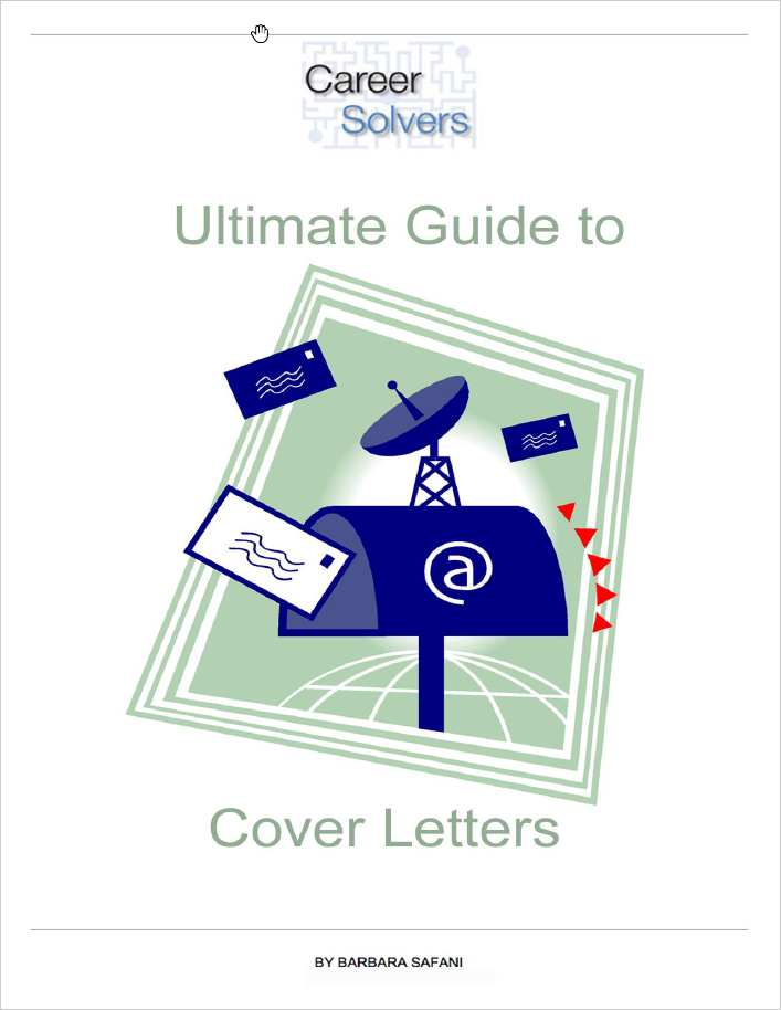 career-solvers-ultimate-guide-to-cover-letters