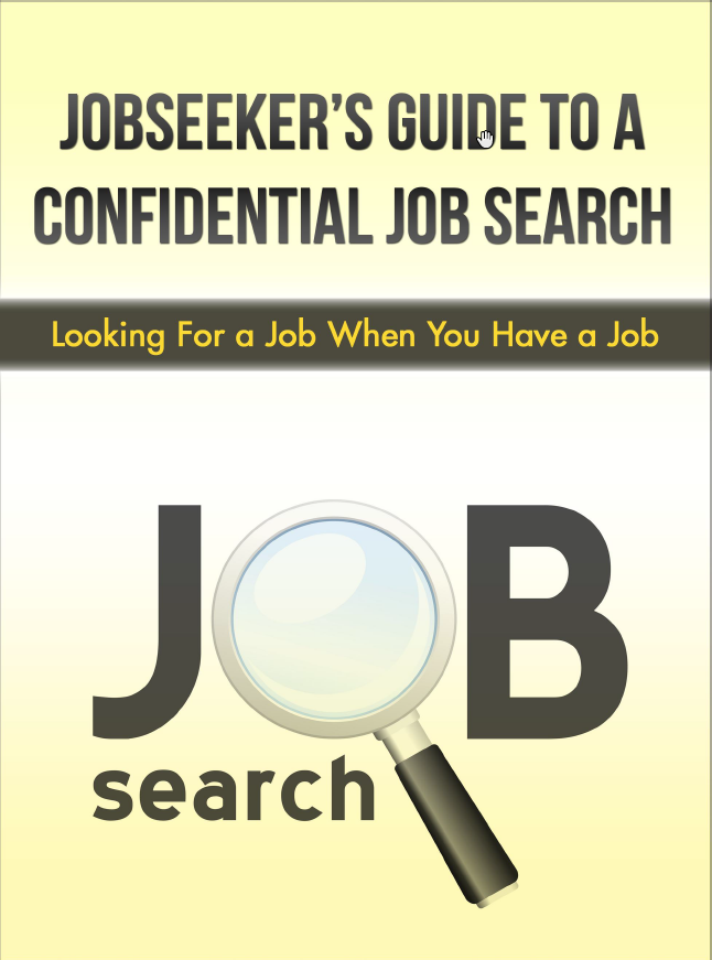 careersolvers-confidential-job-search