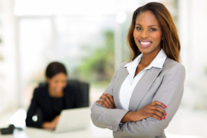 Executive Go over Emails (CEO, CIO, CTO) -- Word Types