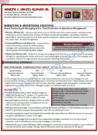 career-solvers-resume-sample-advertising-executive
