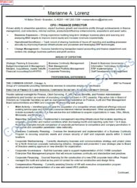 career-solvers-resume-sample-cfo-finance